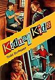Strasser, Todd: Kidnap Kids
