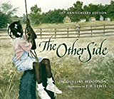 Woodson, Jacqueline: The Other Side