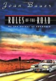 Joan Bauer: Rules of the Road