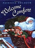 Polacco, Patricia: Welcome Comfort