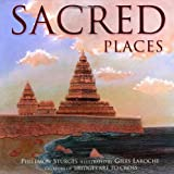 Sturges, Philemon: Sacred Places