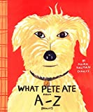 Kalman, Maira: What Pete Ate