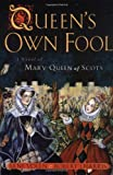 Yolen, Jane: Queen's Own Fool