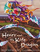 Henry & The Kite Dragon (Irma S and James H…