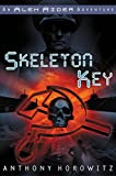 Horowitz, Anthony: Skeleton Key