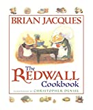Jacques, Brian: Redwall Cookbook