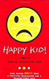 Gauthier, Gail: Happy Kid