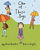 Rosenthal, Amy Krouse: One Of Those Days