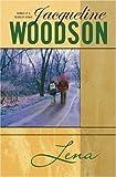 Woodson, Jacqueline: Lena