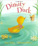 Yolen, Jane: Dimity Duck