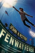Fenway Fever by John H. Ritter