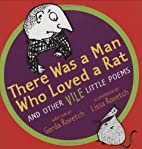 There Was a Man Who Loved a Rat: and Other…