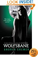 Wolfsbane (Nightshade)