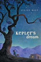 Kepler's Dream by Juliet Bell
