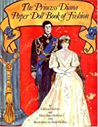 The Princess Diana Paper Doll Book of…