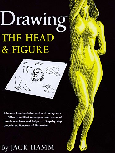 drawing-the-head-and-figure-a-how-to-handbook-that-makes-drawing-easy
