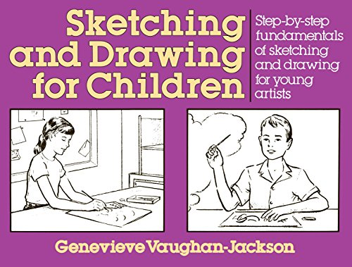 sketching-and-drawing-for-children-step-by-step-fundamentals-of-sketching-and-drawing-for-young-artists-perigee