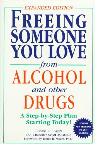 freeing-someone-you-love-from-alcohol-and-other-drugs