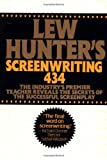 Hunter, Lew: Screenwriting