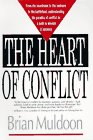 Heart of Conflict by Brian Muldoon