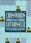 Preston, Charles: Crossword Puzzles for the Connoisseur Omnibus 7 (Crosswords for the Connoisseur Omnibus)