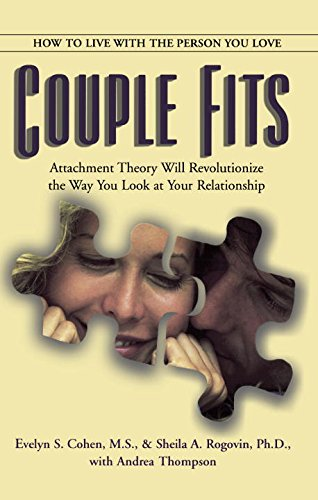 couple-fits-how-to-live-with-the-person-you-love