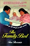 Lansky, Vickey: The Family Bed