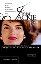 What Jackie Taught Us: Lessons from the…