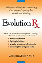 Evolution Rx: A Practical Guide to…