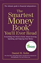 The Smartest Money Book You'll Ever…