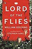 Golding, William: Lord of the Flies, Centenary Edition