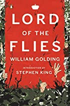 Lord of the Flies Centenary Edition by…