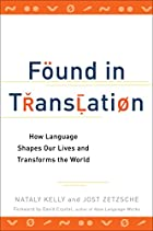 Found in Translation: How Language Shapes…