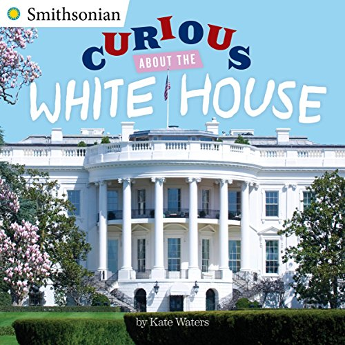 curious-about-the-white-house-smithsonian