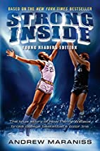 Strong Inside (Young Readers Edition): The…