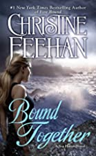 Bound Together (A Sea Haven Novel) by…
