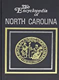 [???]: Encyclopedia of North Carolina