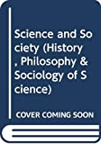Kaplan: Science and Society