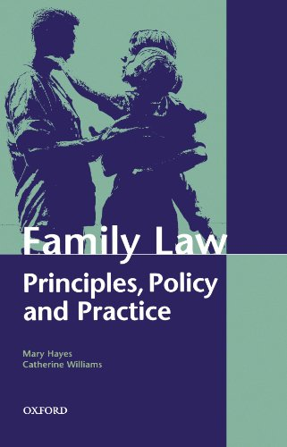 family-law-principles-policy-and-practice