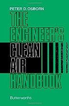 The Engineer's Clean Air Handbook by…