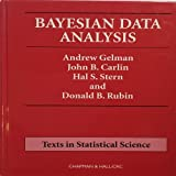 Rubin, Donald B.: Bayesian Data Analysis