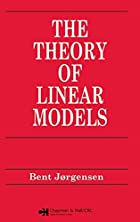 Theory of Linear Models (Chapman & Hall…