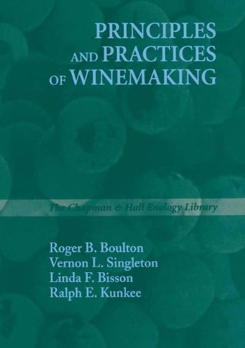 principles-and-practices-of-winemaking-the-chapman-hall-enology-library