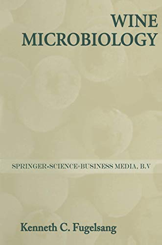 wine-microbiology-practical-applications-and-procedures-chapman-hall-enology-library