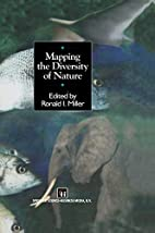 Mapping the Diversity of Nature by R. I.…