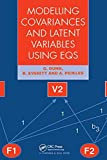 Dunn, G: Modelling Covariances and Latent Variables Using EQS