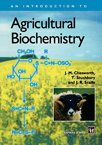 an-introduction-to-agricultural-biochemistry