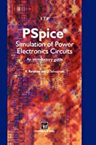 PSpice Simulation of Power Electronics…
