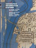 Brown, Kay: Geographic Information Systems: A Guide to the Technology