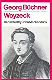 Buchner, George: Woyzeck